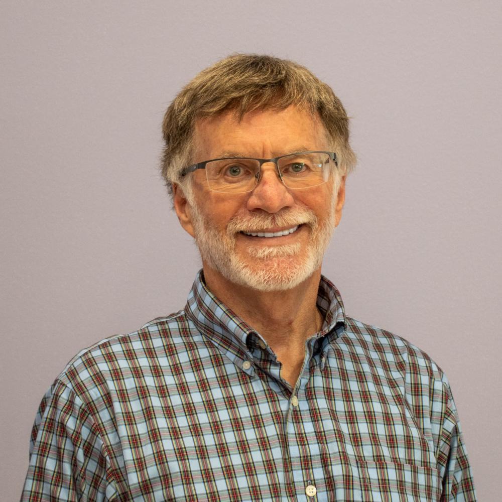 Mark Beissel